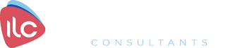 Independent Living Consultants Logo